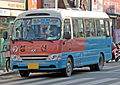Busan Dongnae Bus Route 7.jpg