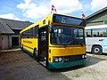 Busbevarelsesgruppen - Randers Byomnibusser 135 01.jpg