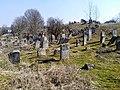 Busk Jewish cemetery 07.jpg
