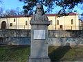 Bust-monument of Simeon of Varna and Preslav.jpg
