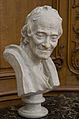 Bust of Voltaire 01.jpg