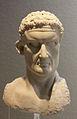 Busto dell'imperatore Nerva.jpg