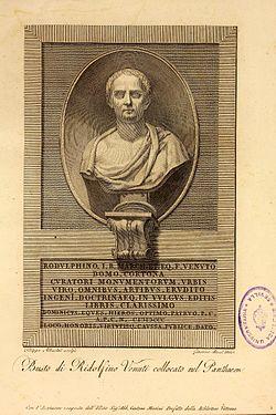 Busto di Rudolfino Venuti... (19722110288).jpg