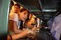 Busy Blogger - Apeejay Bangla Sahitya Utsav - Kolkata 2015-10-10 5022.JPG