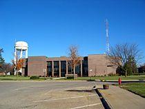 Butler County IA Courthouse.jpg