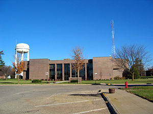 Butler County IA Courthouse.jpg