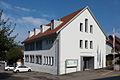 Buus-Gemeindeverwaltung.jpg