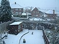 Buxton Avenue Snow - geograph.org.uk - 1074269.jpg
