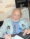 Buzz Aldrin (26987285536).jpg