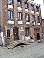 Były budynek magazynowy, obecnie Muzeum Piśmiennictwa i Muzyki Kaszubsko-Pomorskiej dział Literatury i Prasy.jpg