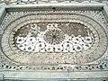 By @ibneAzhar-Lahore Fort-Shahjahan-Pakistan (4).JPG