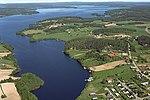 Byarna runt Bygdeträsket och Göksjön - KMB - 16000300022282.jpg