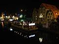 Bydgoszcz Barka night.jpg