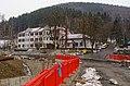 Bystřička Přehrada View SE III.jpg