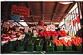 Byward Market Ottawa Summer 2010.jpg