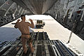 C-17 airdrop DVIDS279388.jpg