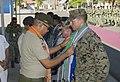 CARAT Timor-Leste 2017 Closing Ceremonies 170804-N-UG232-0183.jpg
