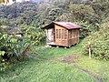 CASITA - panoramio.jpg