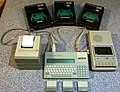 CC-40 Plus with Hex-Bus Peripherals and Program Recorder.jpg