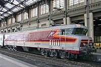 CC-6530 Paris-Lyon sept 2013-b.jpg