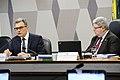 CCJ - Comissão de Constituição, Justiça e Cidadania (26530209018).jpg