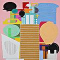CD-Homes-Seitenblicke-exp1 Alfio Giuffrida-AG Sinnwerke.jpg