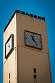 CEAGESP Torre Relogio.jpg