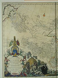 CEM-44-La-Chine-la-Tartarie-Chinoise-et-le-Thibet-1734-West-2569.jpg