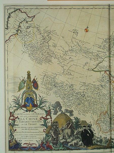 File:CEM-44-La-Chine-la-Tartarie-Chinoise-et-le-Thibet-1734-West-2569.jpg