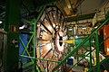 CERN2014.jpg