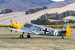 CF15 Pingouin ZK-WFI 040415 01.jpg