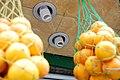 CFLs oranges (3166055013).jpg