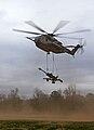 CH-53E Super Stallion 213 (6917515625).jpg