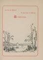 CH-NB-200 Schweizer Bilder-nbdig-18634-page161.tif