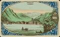 CH-NB-Kartenspiel mit Schweizer Ansichten-19541-page054.tif
