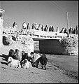 CH-NB - Afghanistan, Ghazni (Ghazna)- Menschen - Annemarie Schwarzenbach - SLA-Schwarzenbach-A-5-21-159.jpg