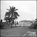 CH-NB - Portugal, San Thomé (São Tomé und Príncipe)- Kapelle - Annemarie Schwarzenbach - SLA-Schwarzenbach-A-5-25-005.jpg