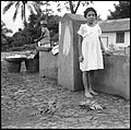 CH-NB - Portugal, San Thomé (São Tomé und Príncipe)- Menschen - Annemarie Schwarzenbach - SLA-Schwarzenbach-A-5-25-040.jpg