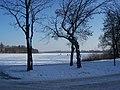 CHOSZCZNO zima rok 2004 - panoramio.jpg