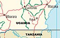 CIA map of Uganda - derivative.jpg