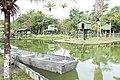CIGS - Manaus.jpg
