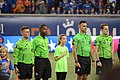 CINvIND 2018-09-29 - pre-match ceremony (30243480567).jpg