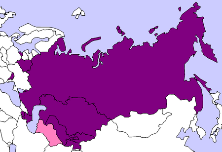 450px-CIS_Map.png