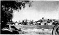 CIUDAD DE GUADALUPE HIDALGO 1903.png