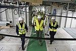 CJCS visits Scotland tours HMS Prince of Wales and HMS Ambush (10).jpg