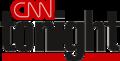 CNN Tonight logo.png