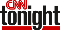 CNN Tonight logo.png
