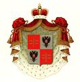 COA Drucki-Podbereski.png