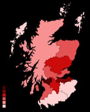 Covid 19 Pandemic In Scotland Wikipedia