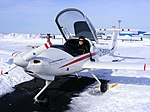CPAQ-AERO St-Hubert (2325139551).jpg